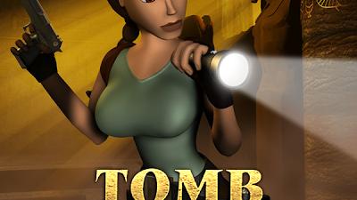 Tomb Raider_ The Last Revelation