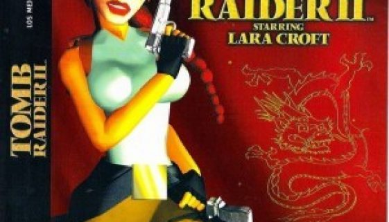 Tomb Raider 2 Pc Hotkeys Tomb Raider Vault