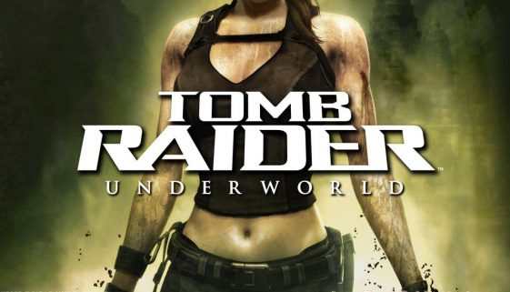 tomb_raider_underworld_wallpaper_10-wide