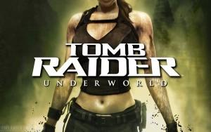 tomb_raider_underworld_wallpaper_10-wide