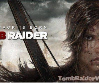 Tomb Raider 2013 Gameplay Review Tomb Raider Vault