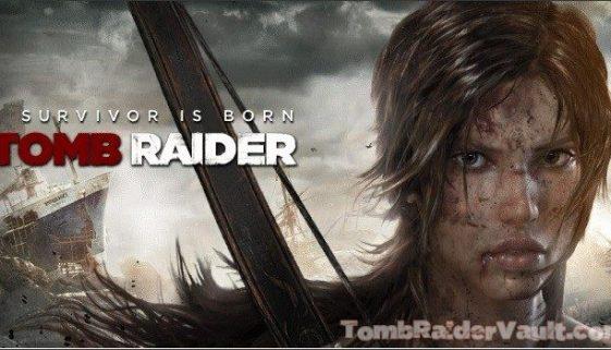 Tomb-Raider-portada-960x623
