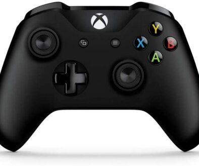Xbox 1 Controller